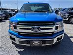 2019 F-150 Super Cab 4x2,  Pickup #K3350 - photo 6