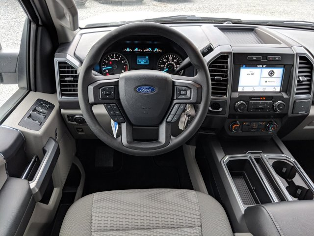 2019 F-150 Super Cab 4x2,  Pickup #K3351 - photo 14