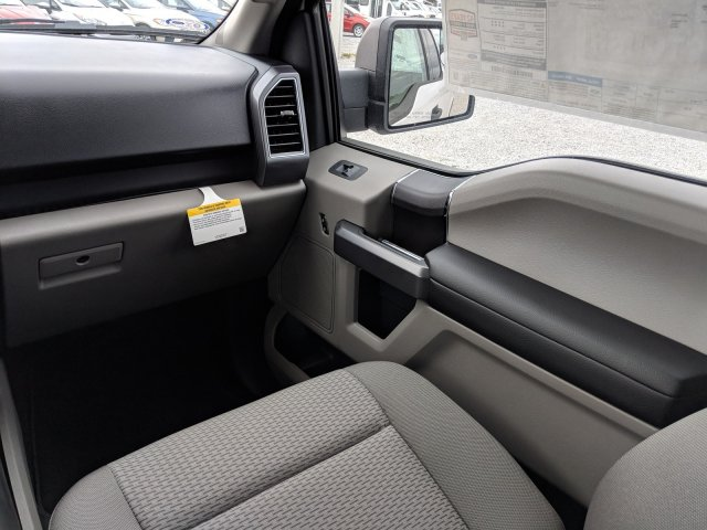 2019 F-150 Super Cab 4x2,  Pickup #K3351 - photo 15