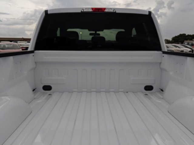 2019 F-150 Super Cab 4x2,  Pickup #K3351 - photo 4