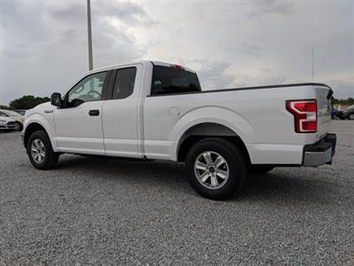 2019 F-150 Super Cab 4x2,  Pickup #K3351 - photo 5