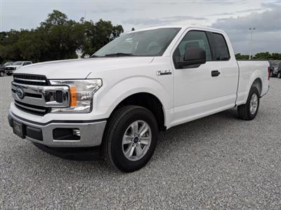2019 F-150 Super Cab 4x2,  Pickup #K3351 - photo 6