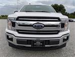 2019 F-150 Super Cab 4x2,  Pickup #K3351 - photo 7