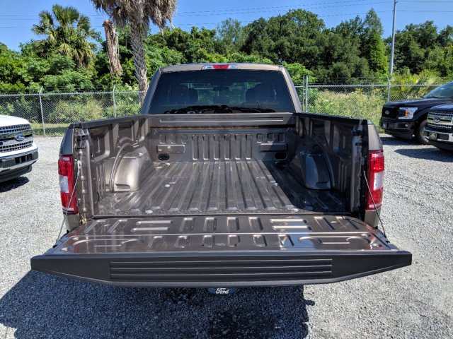 2019 F-150 Super Cab 4x2,  Pickup #K3352 - photo 10