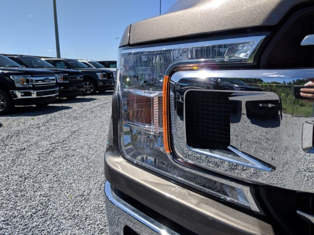 2019 F-150 Super Cab 4x2,  Pickup #K3352 - photo 7