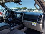 2019 F-150 Super Cab 4x2,  Pickup #K3352 - photo 14