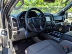 2019 F-150 Super Cab 4x2,  Pickup #K3352 - photo 17