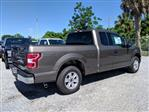 2019 F-150 Super Cab 4x2,  Pickup #K3352 - photo 2