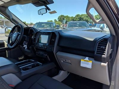 2019 F-150 Super Cab 4x2,  Pickup #K3360 - photo 14