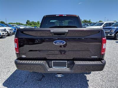2019 F-150 Super Cab 4x2,  Pickup #K3360 - photo 3