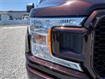 2019 F-150 Super Cab 4x2,  Pickup #K3360 - photo 7