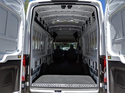 2019 Transit 350 High Roof 4x2,  Empty Cargo Van #K3401 - photo 2