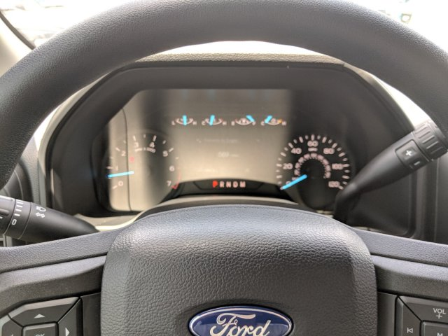 2019 F-150 SuperCrew Cab 4x4,  Pickup #K3423 - photo 24