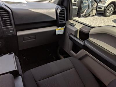 2019 F-150 SuperCrew Cab 4x4,  Pickup #K3423 - photo 15