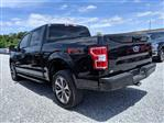 2019 F-150 SuperCrew Cab 4x4,  Pickup #K3423 - photo 8