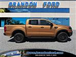 2019 Ranger SuperCrew Cab 4x2,  Pickup #K3427 - photo 1