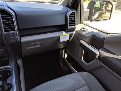 2019 F-150 SuperCrew Cab 4x2,  Pickup #K3428 - photo 15