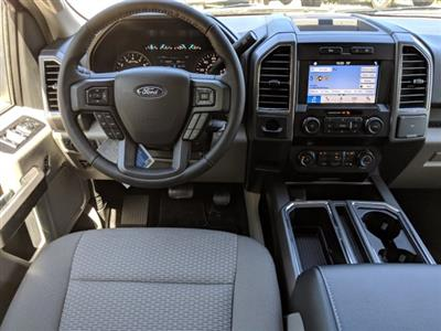 2019 F-150 SuperCrew Cab 4x2,  Pickup #K3428 - photo 16