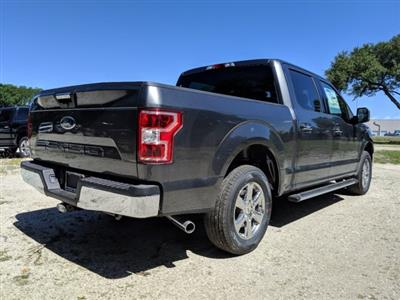 2019 F-150 SuperCrew Cab 4x2,  Pickup #K3428 - photo 2