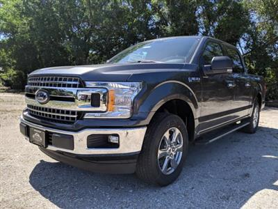 2019 F-150 SuperCrew Cab 4x2,  Pickup #K3428 - photo 3