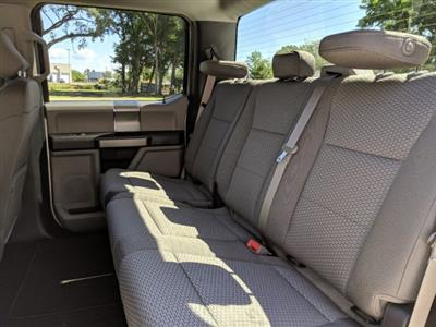 2019 F-150 SuperCrew Cab 4x2,  Pickup #K3431 - photo 14