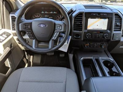 2019 F-150 SuperCrew Cab 4x2,  Pickup #K3431 - photo 15
