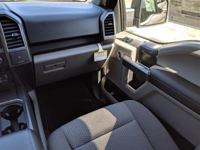 2019 F-150 SuperCrew Cab 4x2,  Pickup #K3431 - photo 16