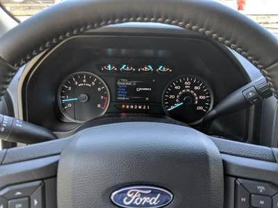 2019 F-150 SuperCrew Cab 4x2,  Pickup #K3431 - photo 23