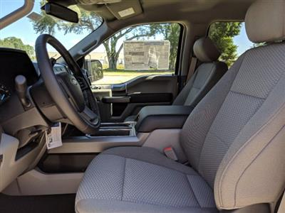 2019 F-150 SuperCrew Cab 4x2,  Pickup #K3431 - photo 6