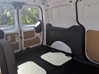 2019 Transit Connect 4x2,  Empty Cargo Van #K3442 - photo 15