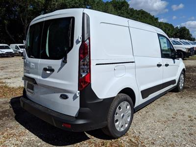2019 Transit Connect 4x2,  Empty Cargo Van #K3442 - photo 3
