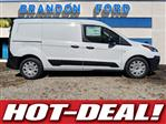 2019 Transit Connect 4x2,  Empty Cargo Van #K3442 - photo 1