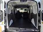 2019 Transit Connect 4x2,  Empty Cargo Van #K3442 - photo 2