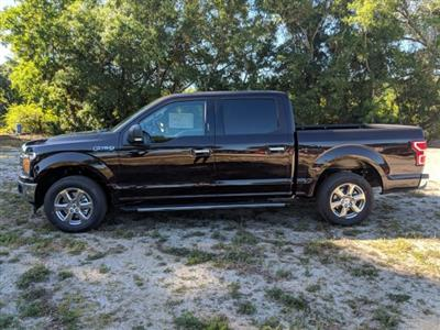 2019 F-150 SuperCrew Cab 4x2, Pickup #K3471 - photo 24