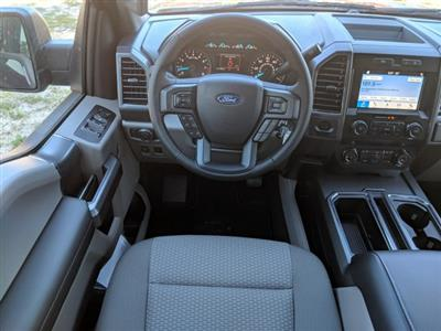 2019 F-150 SuperCrew Cab 4x2,  Pickup #K3471 - photo 6