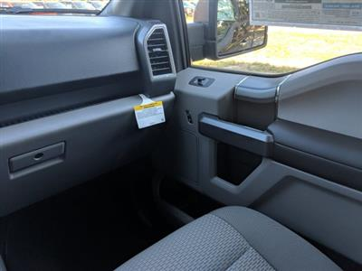 2019 F-150 SuperCrew Cab 4x2,  Pickup #K3471 - photo 7