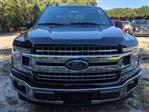 2019 F-150 SuperCrew Cab 4x2,  Pickup #K3471 - photo 25