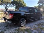 2019 F-150 SuperCrew Cab 4x2, Pickup #K3471 - photo 2