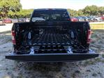 2019 F-150 SuperCrew Cab 4x2, Pickup #K3471 - photo 29