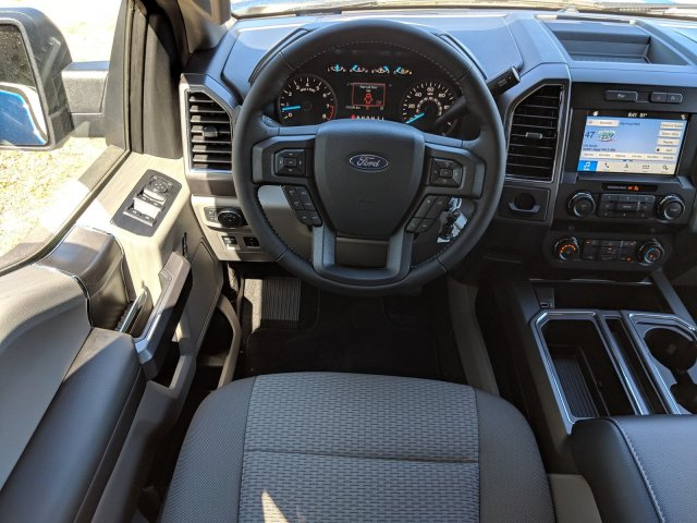 2019 F-150 SuperCrew Cab 4x2,  Pickup #K3497 - photo 6