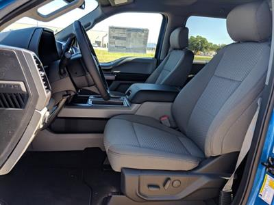 2019 F-150 SuperCrew Cab 4x2,  Pickup #K3497 - photo 10