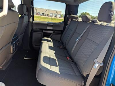 2019 F-150 SuperCrew Cab 4x2,  Pickup #K3497 - photo 4