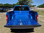 2019 F-150 SuperCrew Cab 4x2,  Pickup #K3497 - photo 27