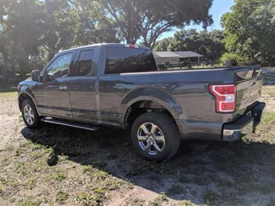2019 F-150 Super Cab 4x2,  Pickup #K3526 - photo 22