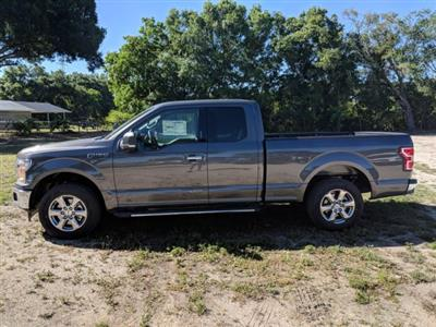 2019 F-150 Super Cab 4x2,  Pickup #K3526 - photo 23