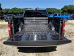 2019 F-150 Super Cab 4x2,  Pickup #K3526 - photo 28