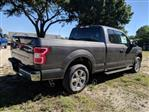 2019 F-150 Super Cab 4x2,  Pickup #K3526 - photo 2