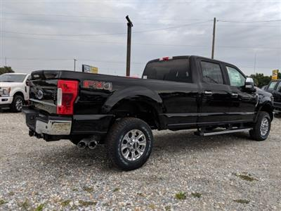 2019 F-350 Crew Cab 4x4, Pickup #K3545 - photo 2