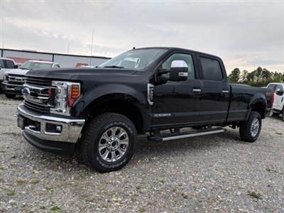 2019 F-350 Crew Cab 4x4, Pickup #K3545 - photo 3
