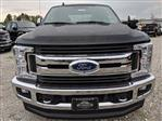 2019 F-350 Crew Cab 4x4, Pickup #K3545 - photo 25